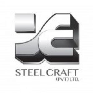 STEEL Craft (Pvt.) Ltd.